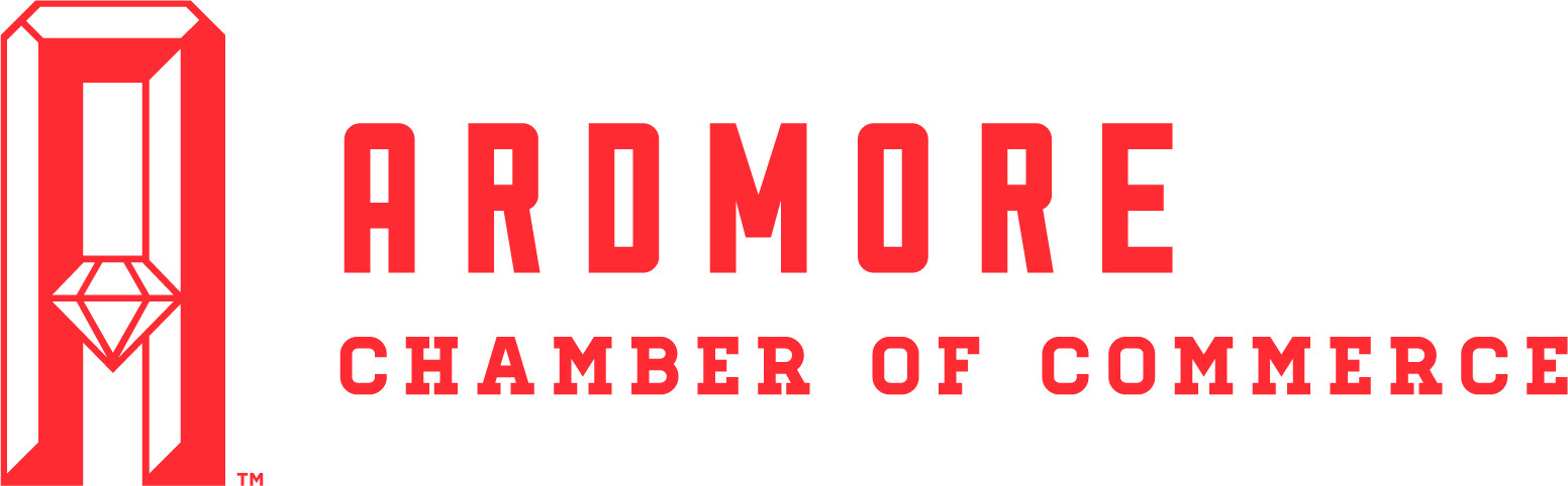 Ardmore Chamber of Commerce-3inch