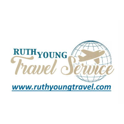 Ruth Young Travel